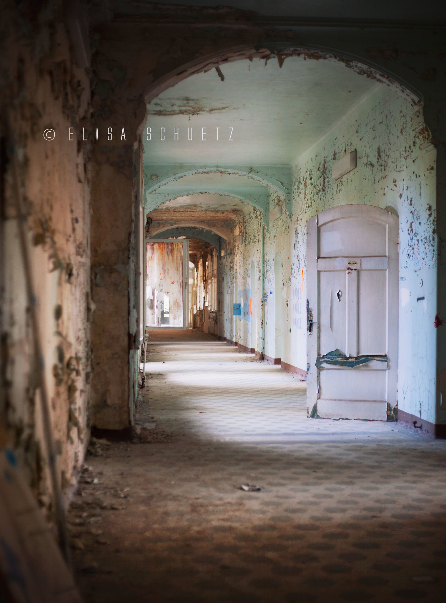 Beelitz_by_ems_6