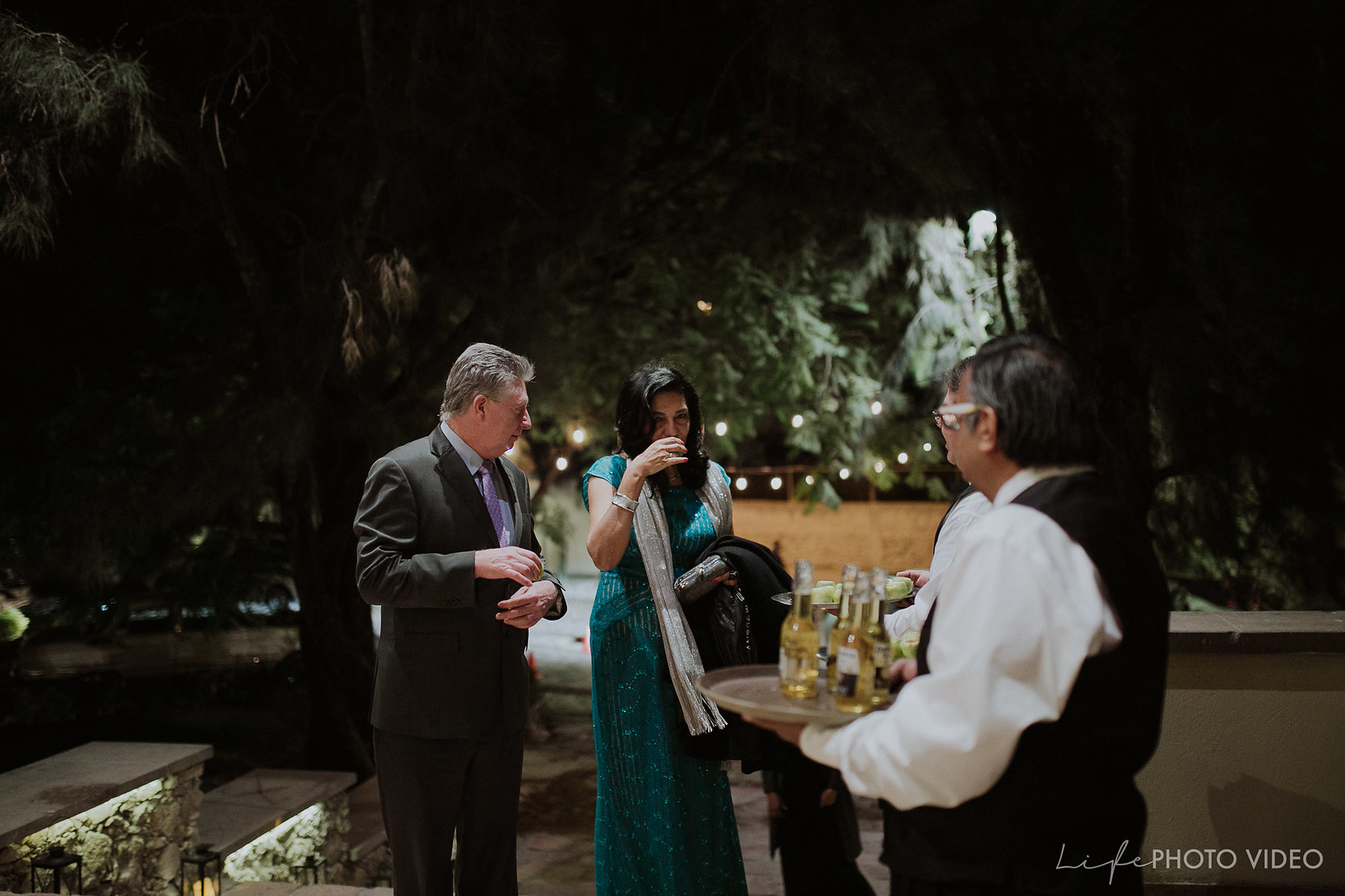 Guanajuato_Wedding_Photographer_0113