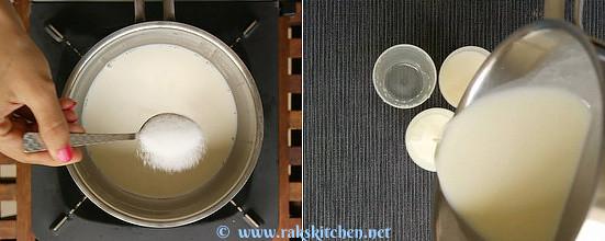 paal-ice-recipe-2