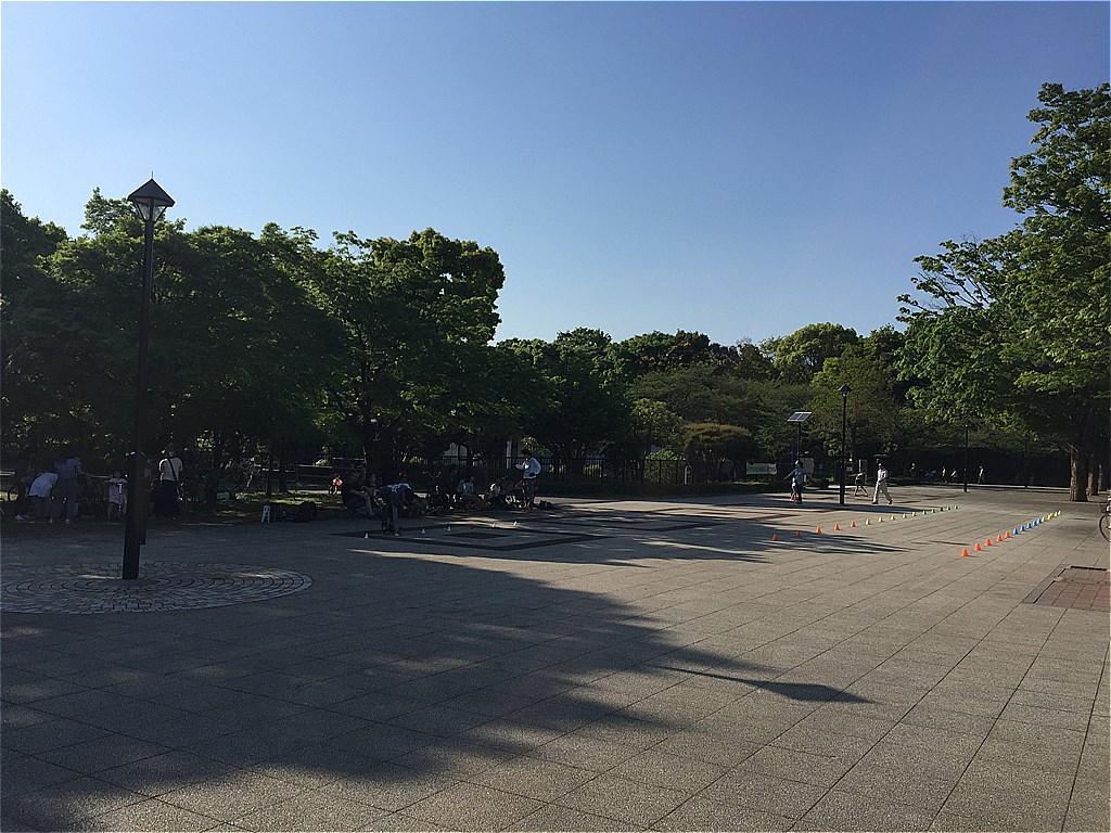 20170505_光が丘 (3)