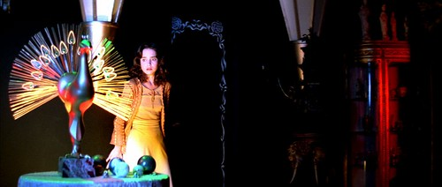 Suspiria - screenshot 47