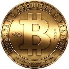 Getinfo Bitcoin Exchange