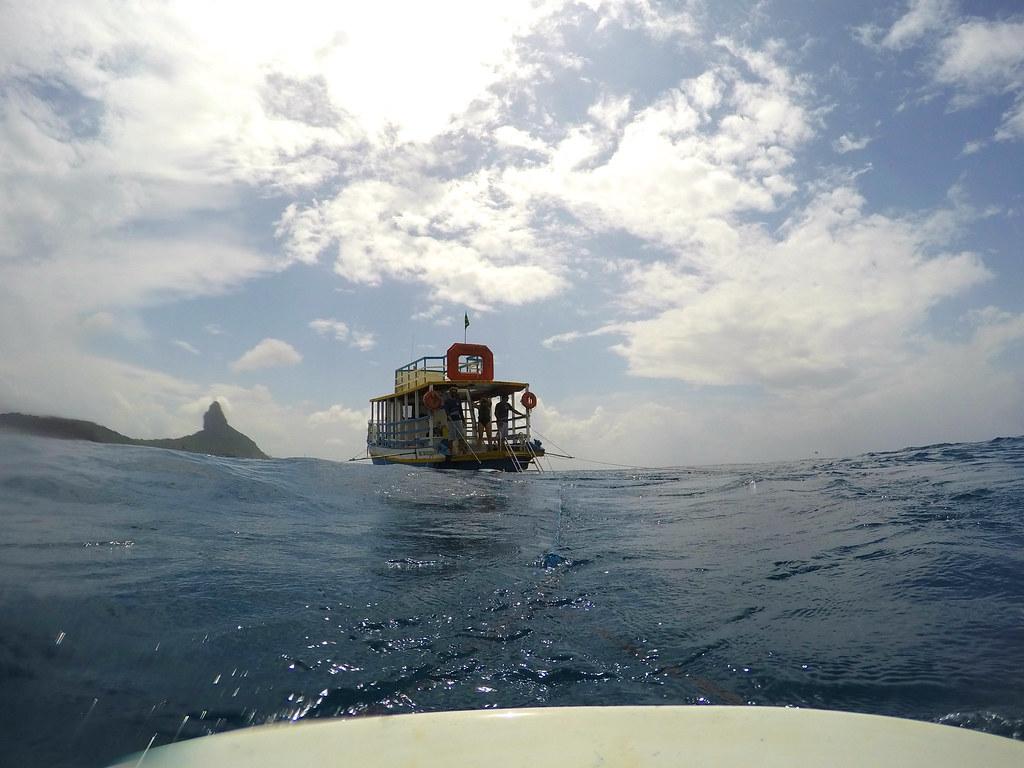 passeio-de-barco11v2
