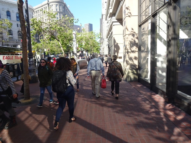 Market Street1