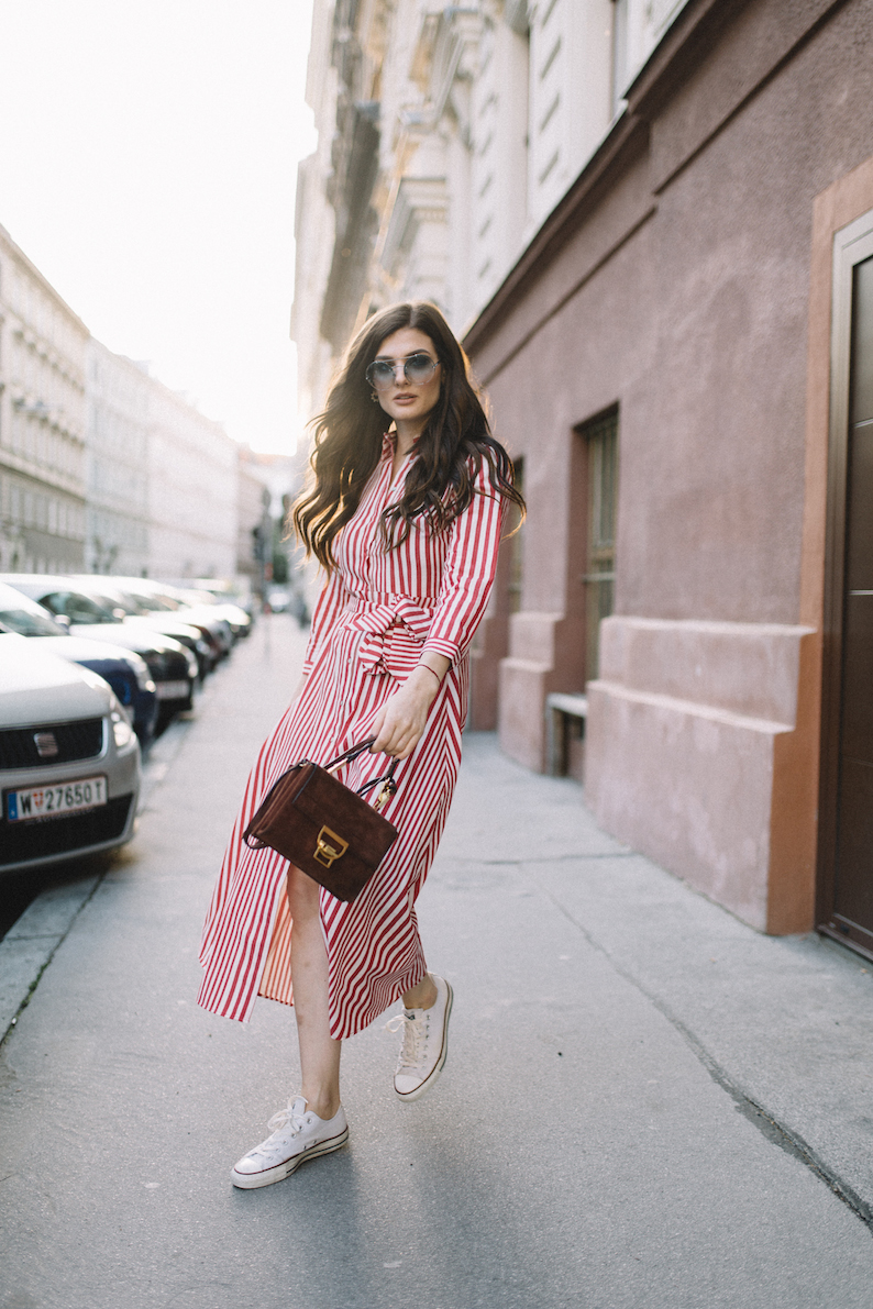 Red_Stripes_Dress_Zara