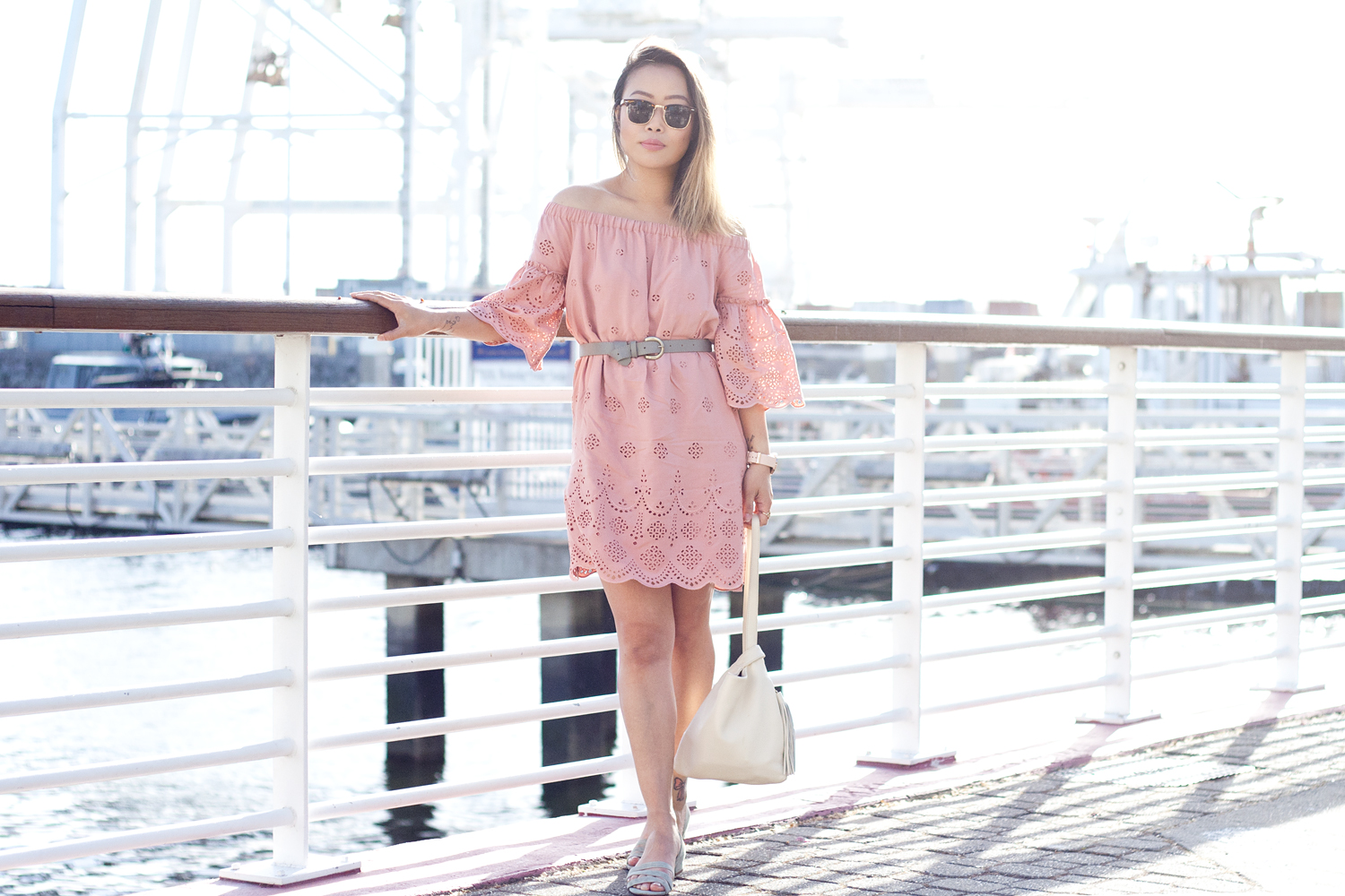 01madewell-eyelet-offshoulder-dress-sf-sanfrancisco-style-fashion