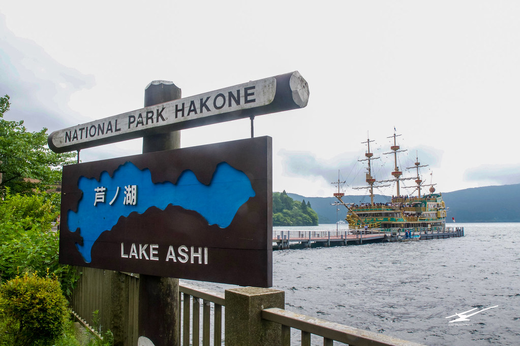 Hakone-014