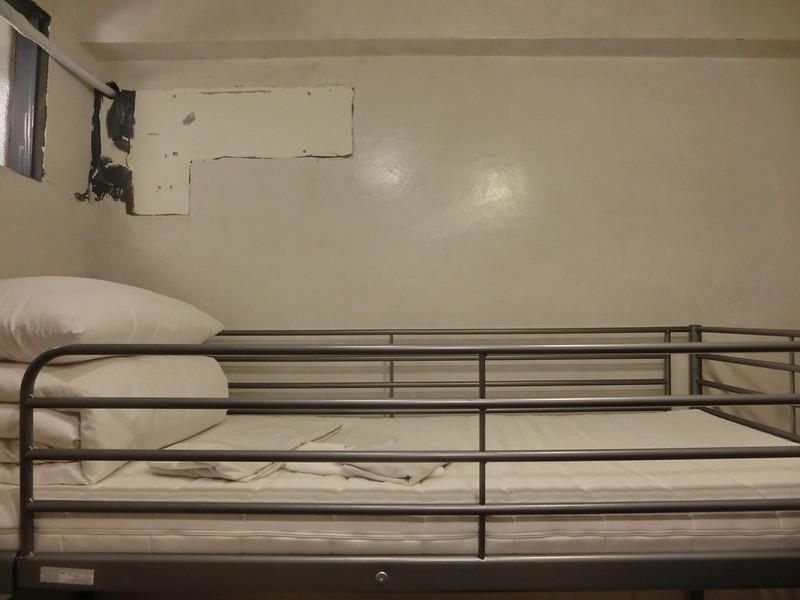 taiwan-hostel-taitung-17docintaipei (14)