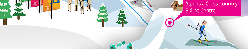 winter-olympics-ski-resort-korea.jpg