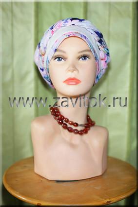 turban_Margo_1001_a