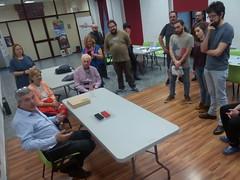 2017-05-13 - Casa Juventud - 03