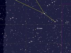 Juno080517