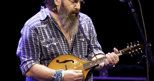 steve+earle+mandolin