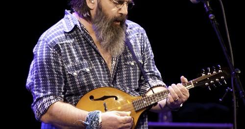 steve+earle+mandolin