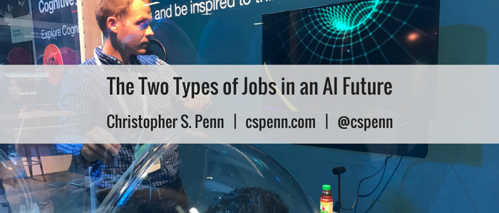 The Two Types of Jobs in an AI Future.png