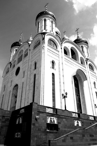 at Yuzhno-Sakhalinsk on MAY 08, 2017 (11)