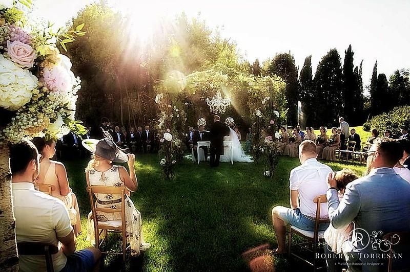outdoor_ceremony