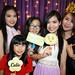 photobox photobooth, photo booth, photo booth malaysia, wefie, wefie photobox, wefie photo booth