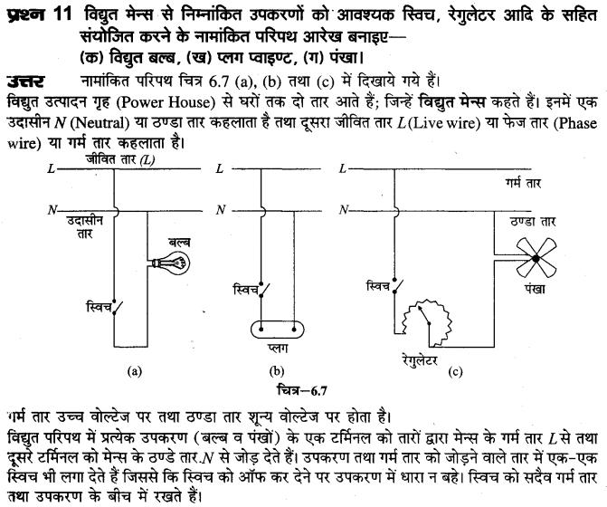 board-solutions-class-10-science-vighut-dhara-ka-ooshmiy-prabhav-17