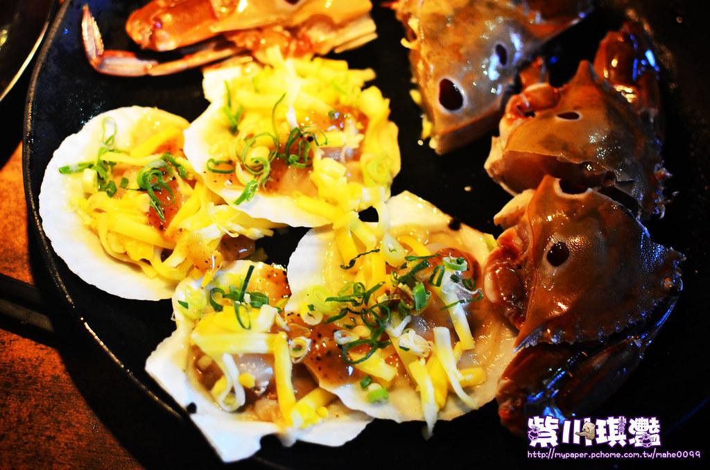野饌日式碳火燒肉-017