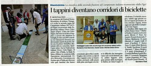2017-05-11 Corriere di Siena
