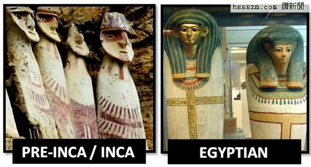 20Egyptian-inca-anthro-coffins