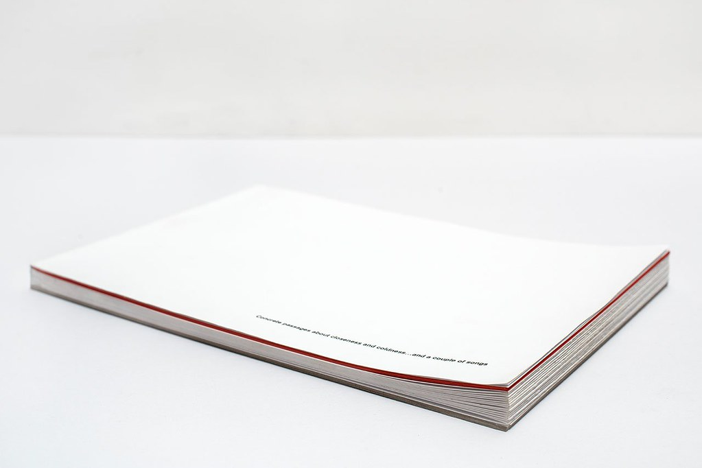 Concrete book. Concrete passages about closeness and coldness by Gábor Kasza Sundeno_02