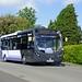 FirstNorwich 47505 - SN64CPZ