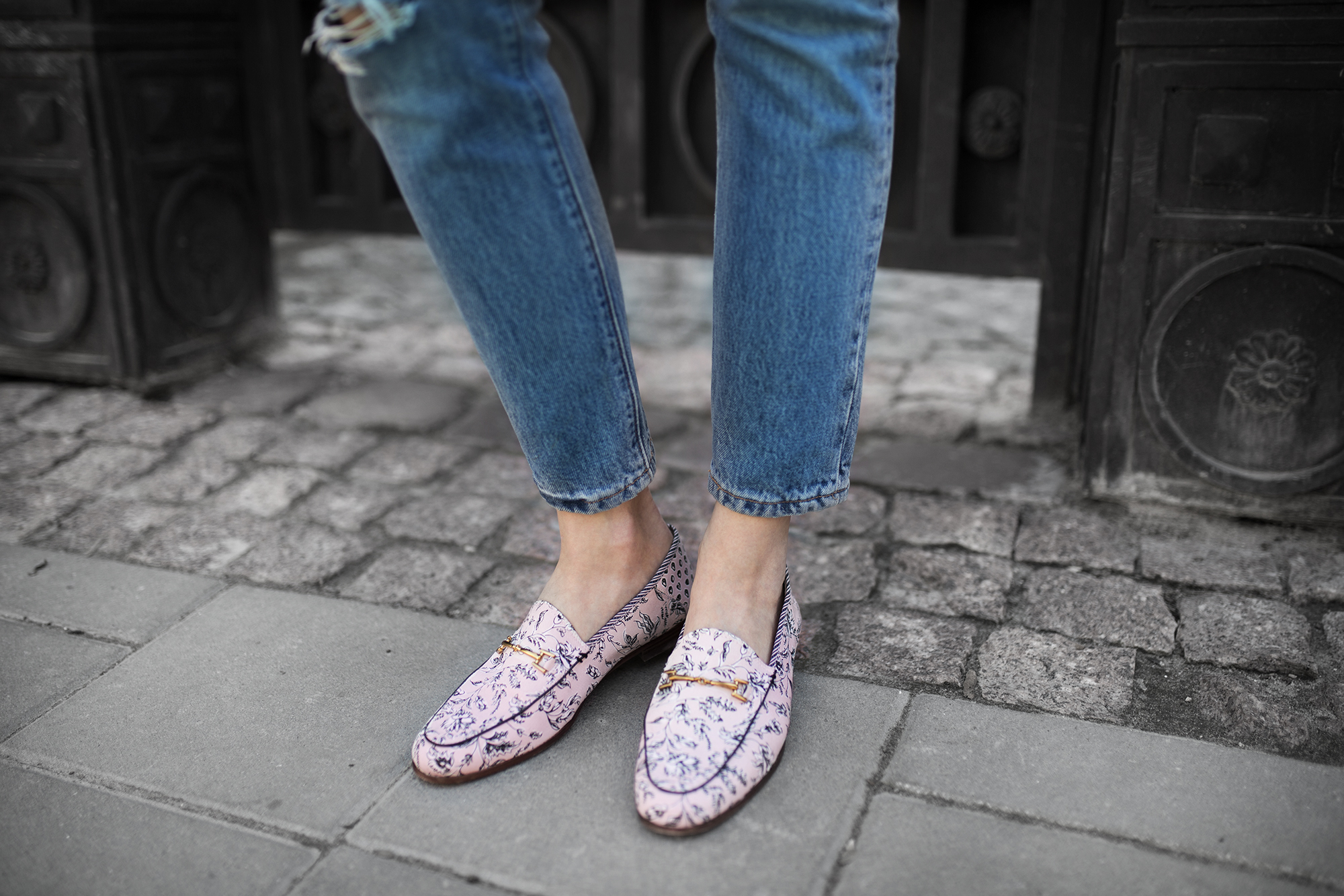 loafer-sam-edelman-printed