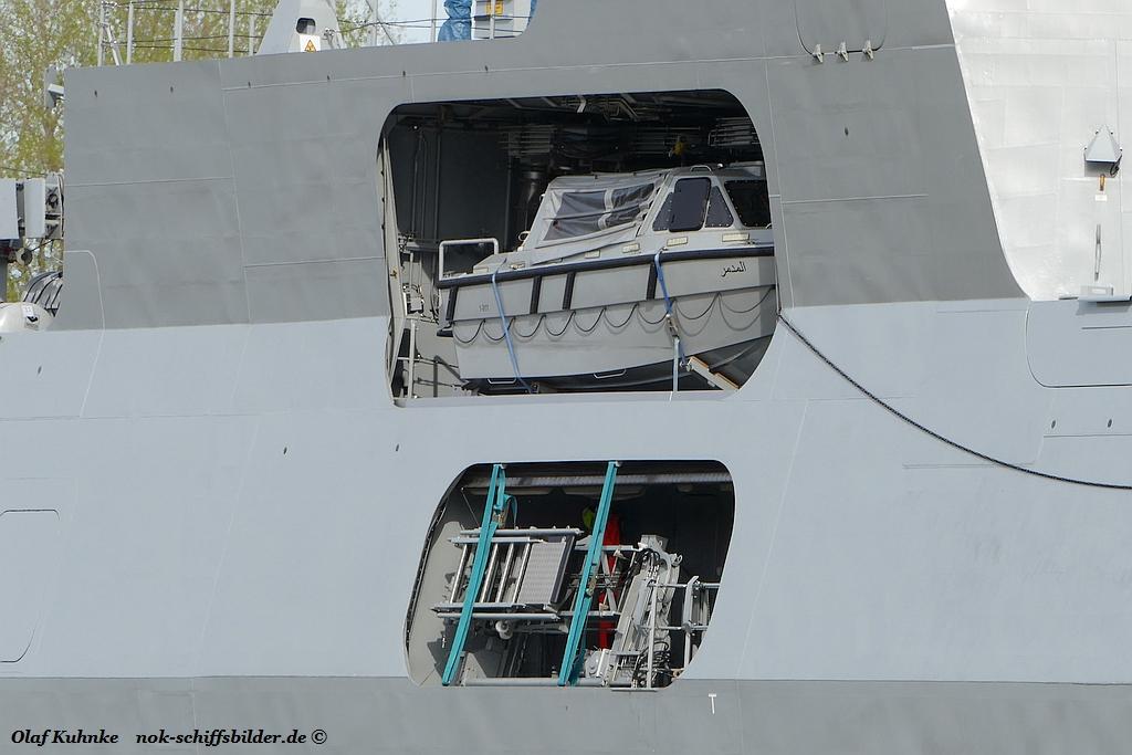 صور الفرقاطات الجديدة  Meko A200 الجزائرية ( 910 ,  ... ) - صفحة 31 34702382445_c588cd1694_o