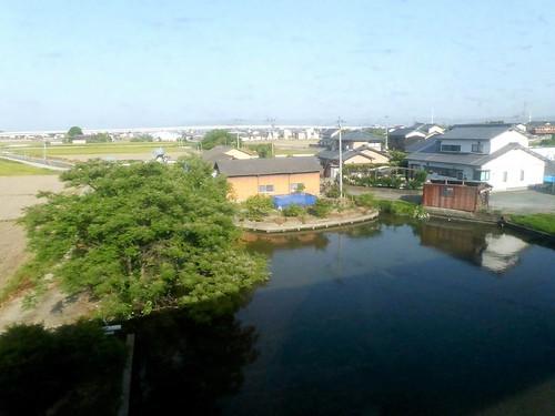 jp-fuk-region-yanagawa (3)