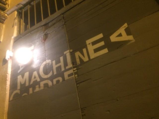 Machine à Coudre by Pirlouiiiit 19052017