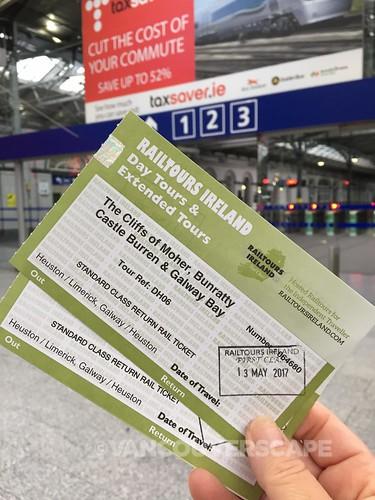 Railtours Ireland-10