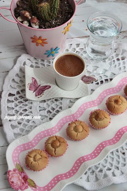 fındık kremalı kurabiye (3)