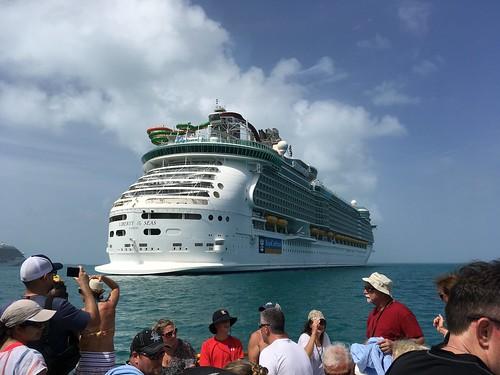 Cruise 2017-158