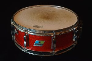 Ludwig 70's Wood Snare