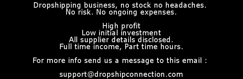 drop3.1