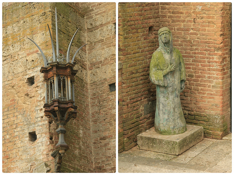 Basilica Siena