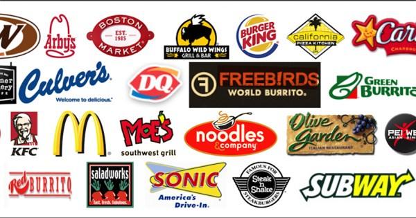 fast-food-02