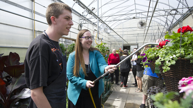 Summer employment program creates 3,000 jobs for students
