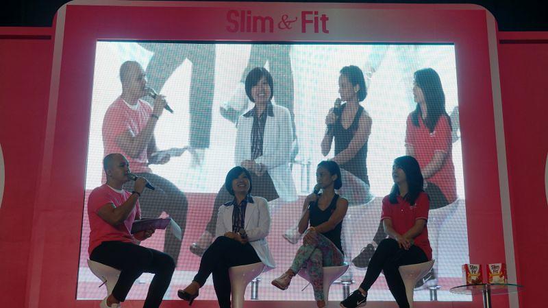 SLIM&FIT2_