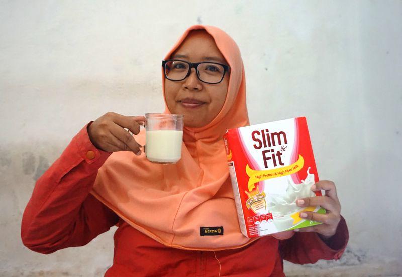 SLIM&FIT17_