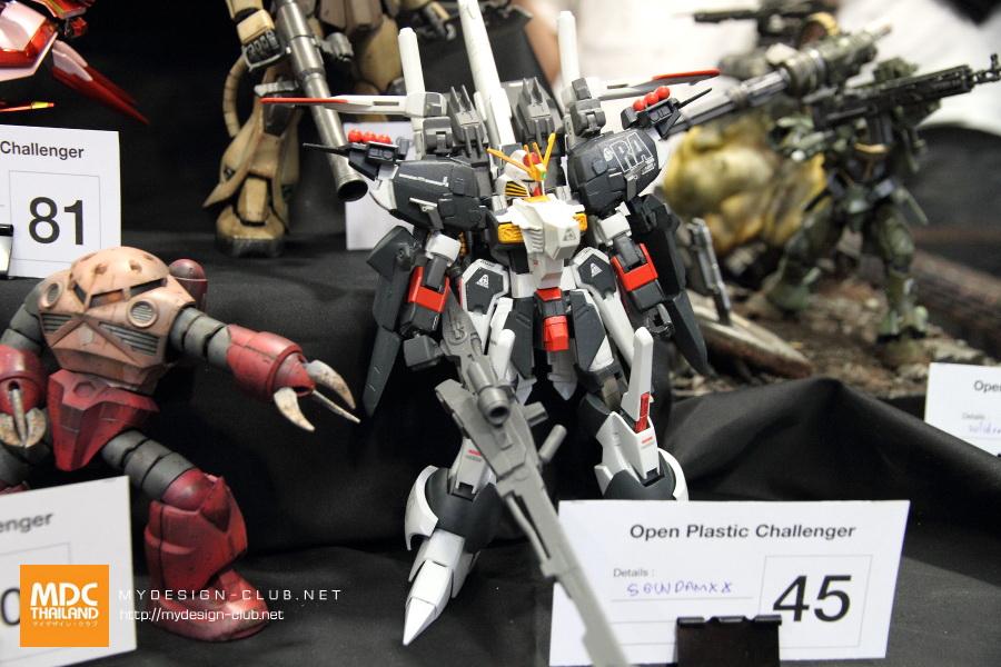 Newgen-2017-173