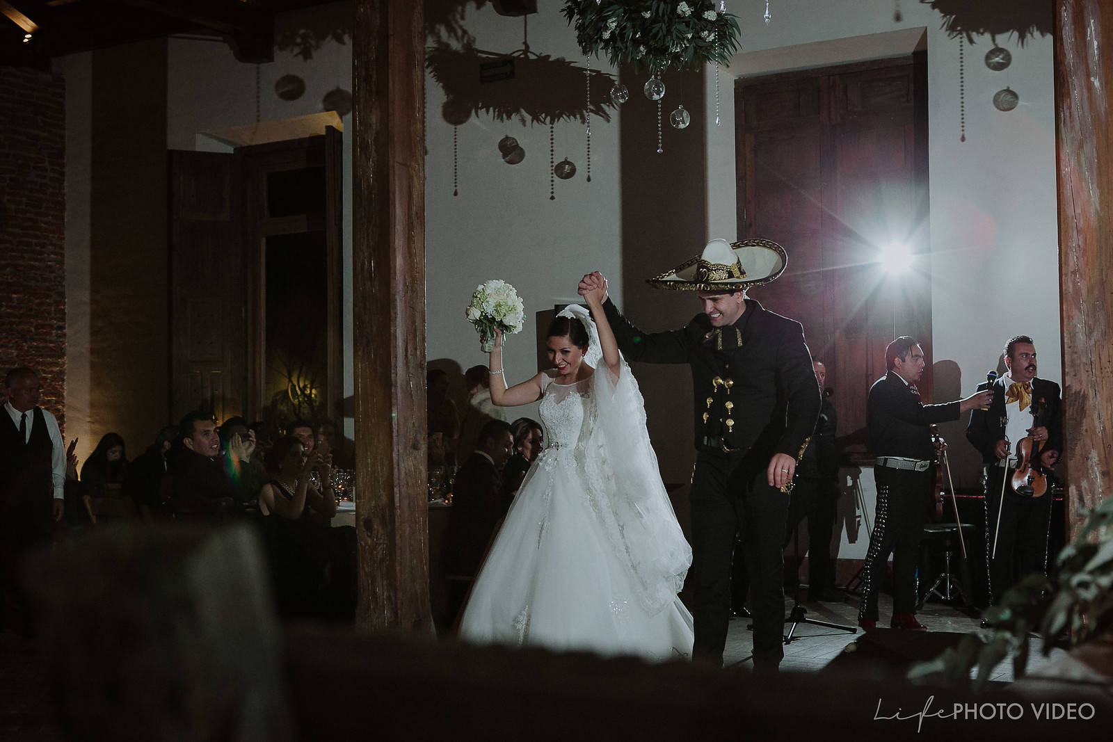 Guanajuato_Wedding_Photographer_0116