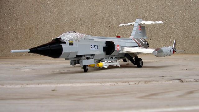 F-104G Starfighter u (13)