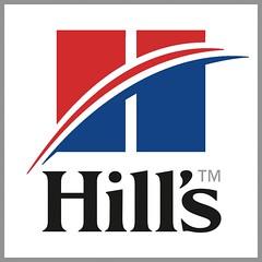 Hill's_Logo_TM_PELKISTETTY_CMYK