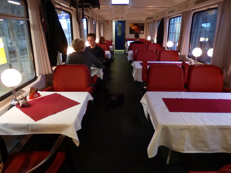 Travelbytrain-Germany-DB (1)