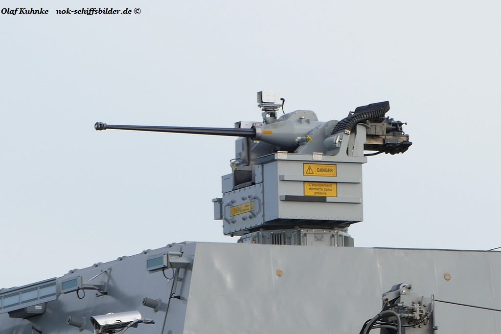 صور الفرقاطات الجديدة  Meko A200 الجزائرية ( 910 ,  ... ) - صفحة 31 33860019724_2408f3517a_o
