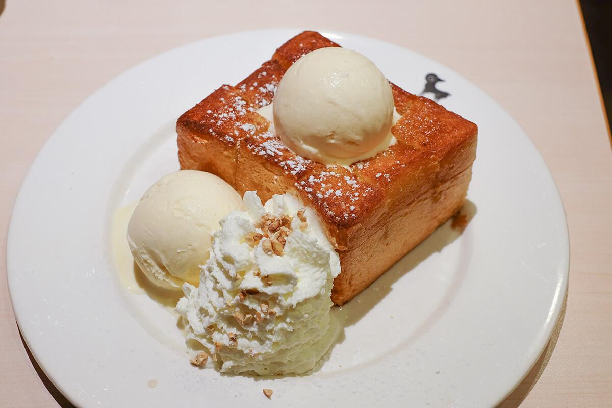 After You Dessert Café Bangkok, Thailand