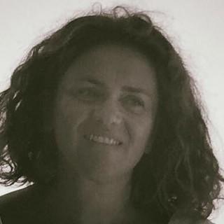 Valeria Zita